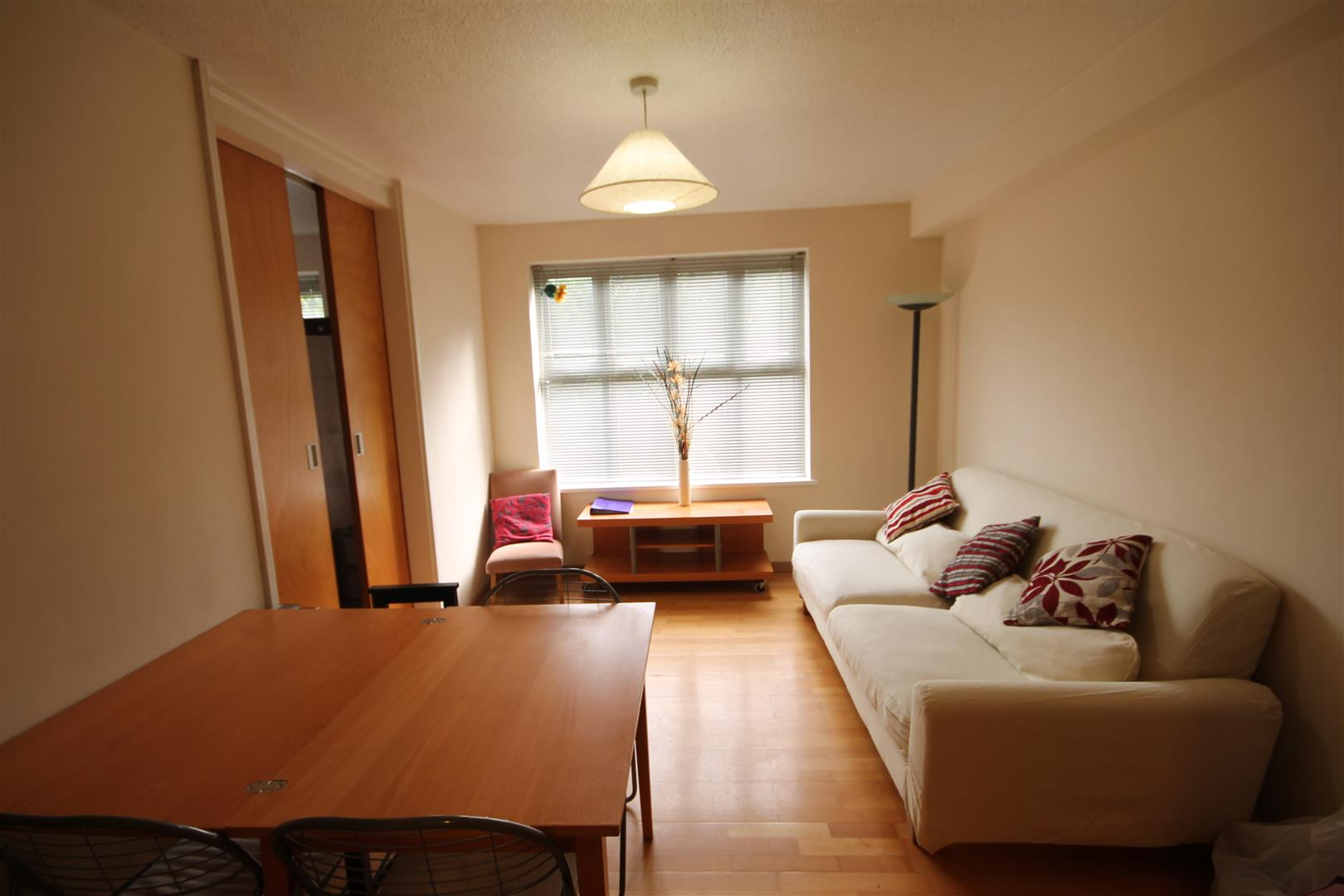 The Open Newcastle Upon Tyne, 1 Bedrooms  Apartment ,To Let